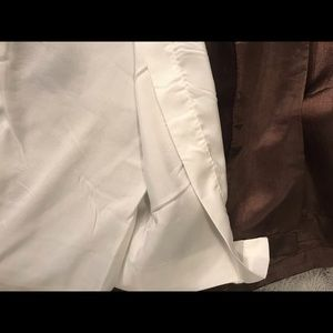 Better Homes And Gardens Accents - Curtains